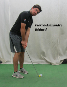 golf-quebec-PA-bed