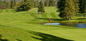 golf-quebec-beauce