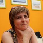 Myriam Féray
