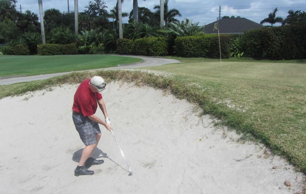 golf-quebec-martial-trapp