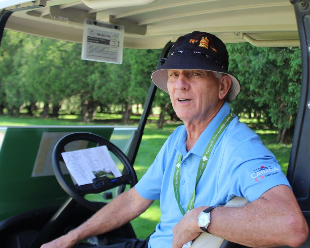 golf-quebec-martial-79