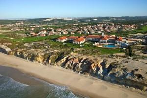 pdr-marriott-hotel-cliff-beach