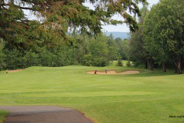 Royal Québec: s'adapter aux nouvelles réalités du golf
